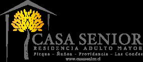 CASA SENIOR