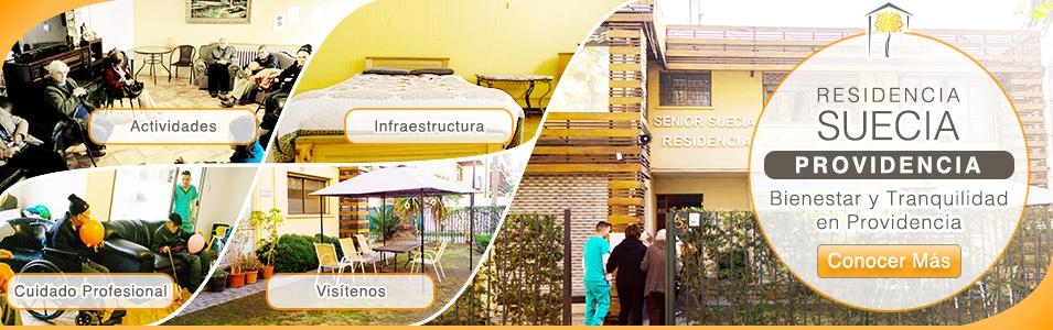 Residencia Pirque CASA SENIOR PIRQUE �U�OA LAS CONDES RESIDENCIA ADULTO MAYOR