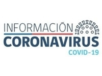 COMUNICADO 03-MAYO-2020 COVID-19