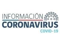 COMUNICADO 15-MAYO-2020 COVID-19