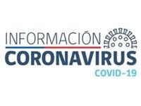 COMUNICADO 25-MARZO-2020 COVID-19